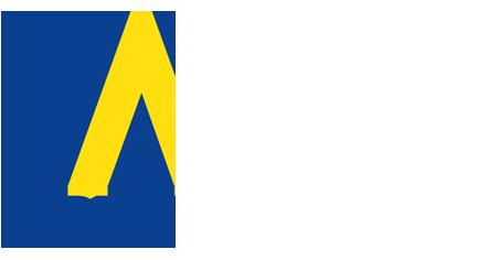 JADENT GmbH